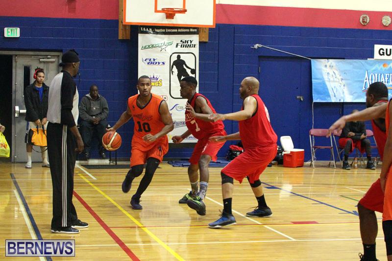 Island-Basketball-League-Bermuda-March-6-2017-3