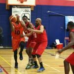 Island Basketball League Bermuda March 6 2017 (4)