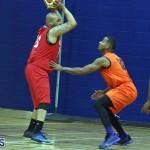 Island Basketball League Bermuda March 6 2017 (5)