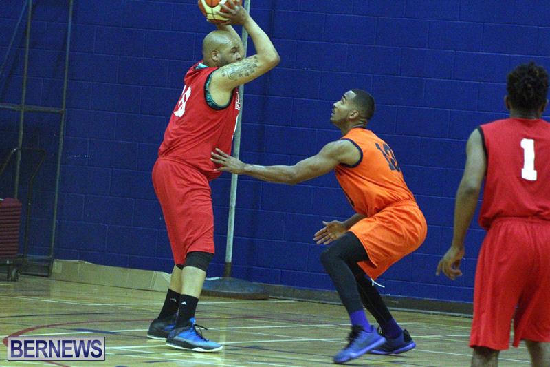 Island-Basketball-League-Bermuda-March-6-2017-5