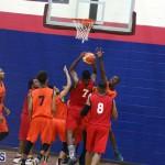 Island Basketball League Bermuda March 6 2017 (6)