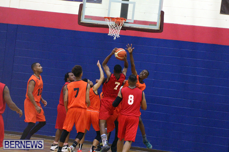 Island-Basketball-League-Bermuda-March-6-2017-6