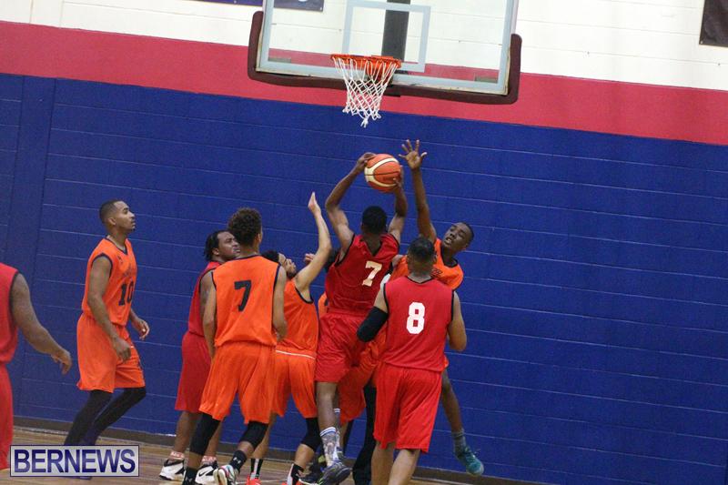 Island-Basketball-League-Bermuda-March-6-2017-6