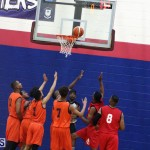 Island Basketball League Bermuda March 6 2017 (7)