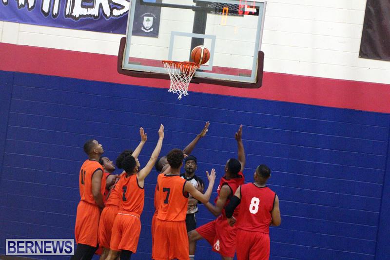 Island-Basketball-League-Bermuda-March-6-2017-7