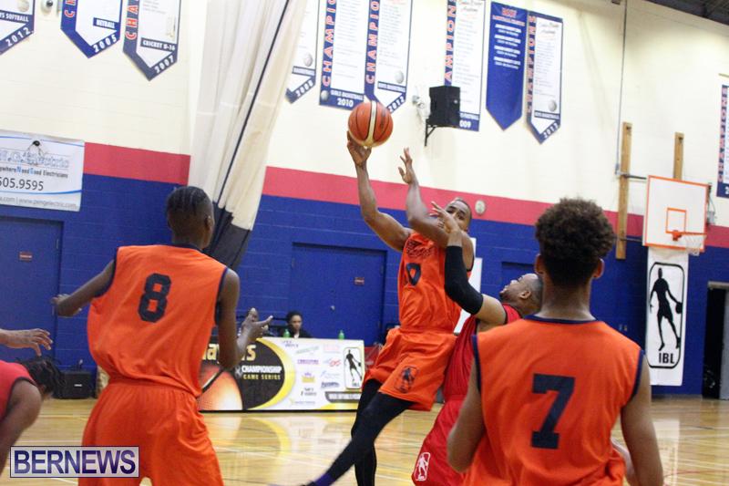 Island-Basketball-League-Bermuda-March-6-2017-8
