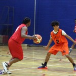 Island Basketball League Bermuda March 6 2017 (9)