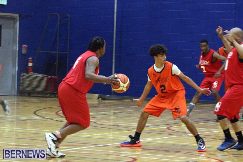 Island-Basketball-League-Bermuda-March-6-2017-9