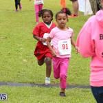 KPMG Round The Grounds Bermuda, March 12 2017-67