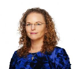 Karen Magnum Bermuda March 15 2017 (1)
