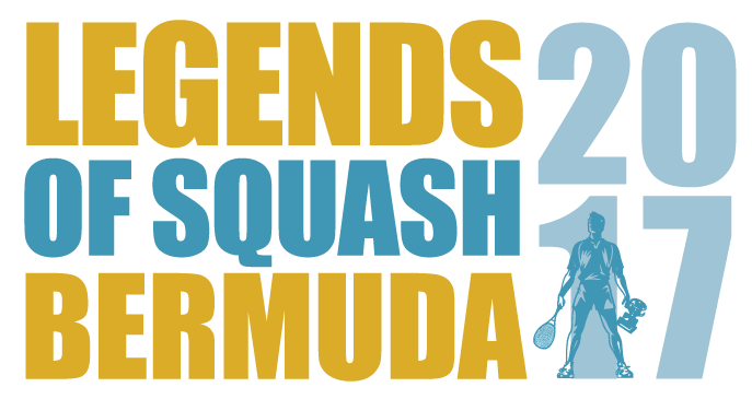Legends 2017 logo-squash TC