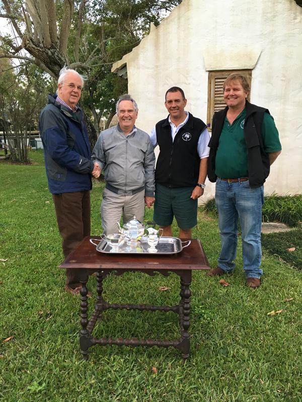 Morrell Table Bermuda March 2017 (1)