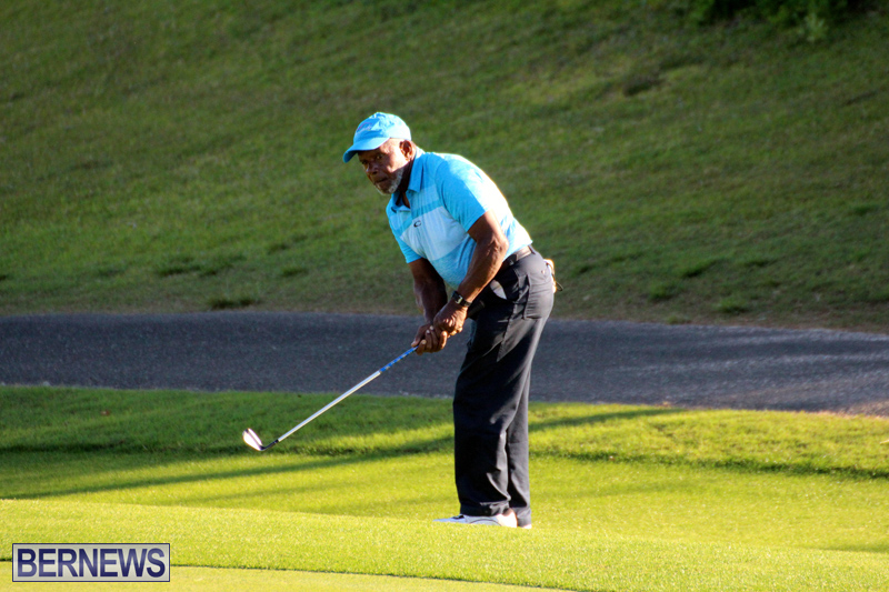 National-Par-3-Golf-Championships-Bermuda-Feb-26-2017-12