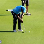 National Par 3 Golf Championships Bermuda Feb 26 2017 (13)
