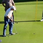 National Par 3 Golf Championships Bermuda Feb 26 2017 (5)