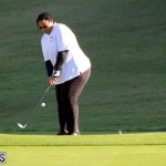 National Par 3 Golf Championships Bermuda Feb 26 2017 (9)