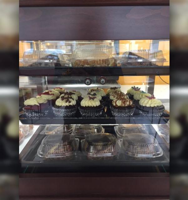 Pie Factory Bermuda March 2017 (3)
