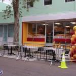 Pie Factory Bermuda March 29 2017 (1)