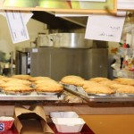 Pie Factory Bermuda March 29 2017 (9)