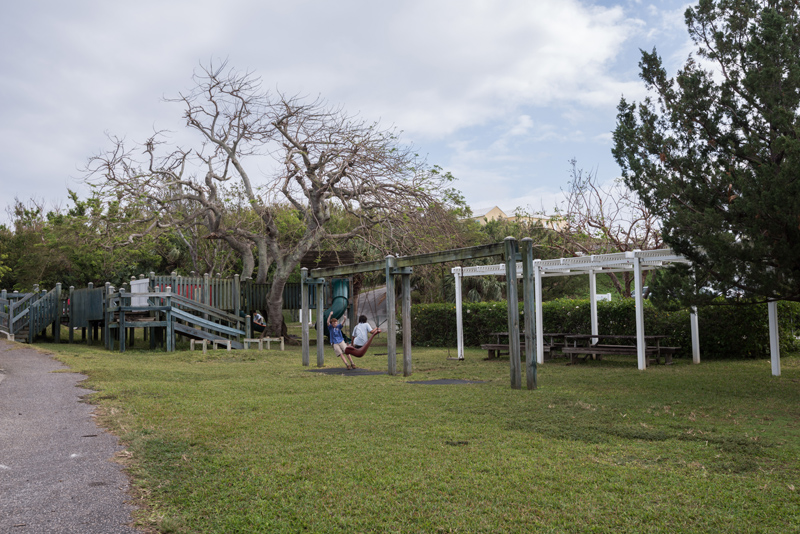 Playground Bermuda March 9 2017 (1)
