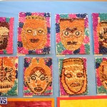 Primary Schools Art Exhibition Bermuda, March 17 2017-101
