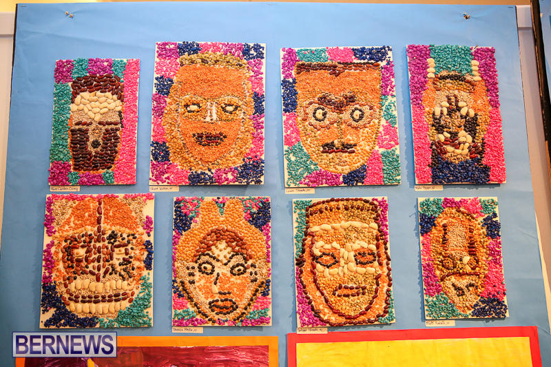 Primary-Schools-Art-Exhibition-Bermuda-March-17-2017-101