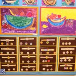 Primary Schools Art Exhibition Bermuda, March 17 2017-102