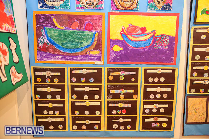Primary-Schools-Art-Exhibition-Bermuda-March-17-2017-102