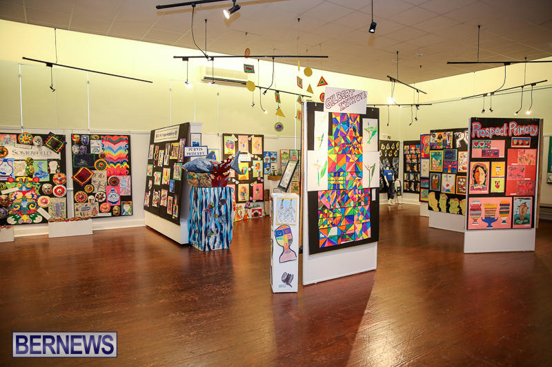 Primary-Schools-Art-Exhibition-Bermuda-March-17-2017-105