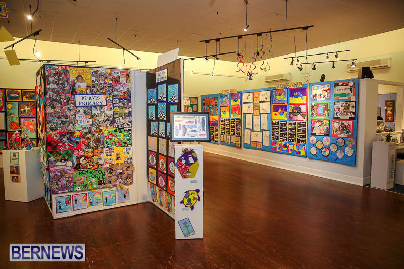 Primary-Schools-Art-Exhibition-Bermuda-March-17-2017-106