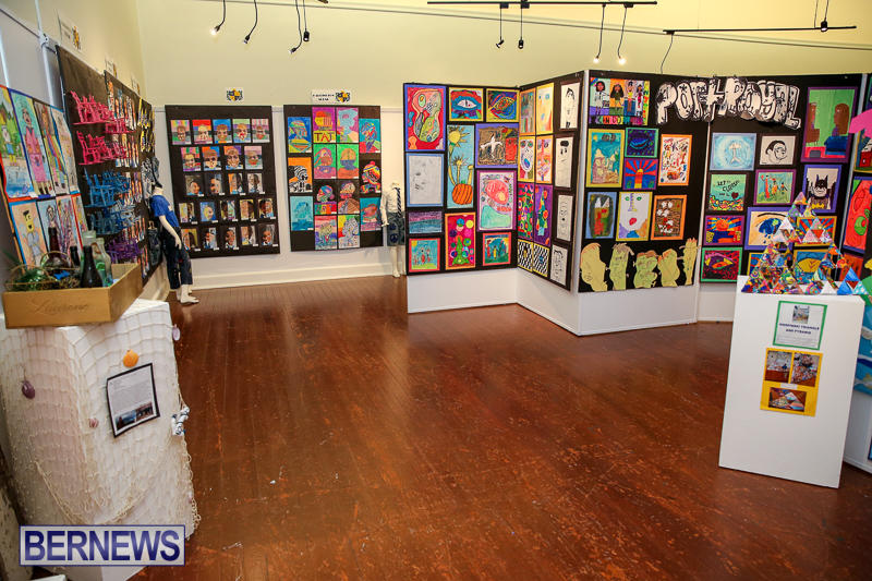 Primary-Schools-Art-Exhibition-Bermuda-March-17-2017-107