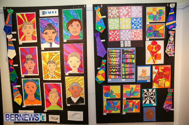 Primary-Schools-Art-Exhibition-Bermuda-March-17-2017-11