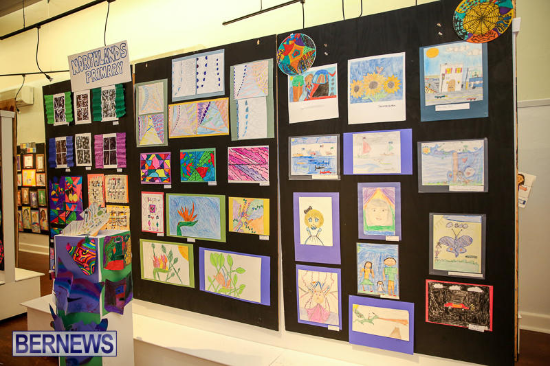 Primary-Schools-Art-Exhibition-Bermuda-March-17-2017-13