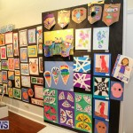Primary Schools Art Exhibition Bermuda, March 17 2017-14