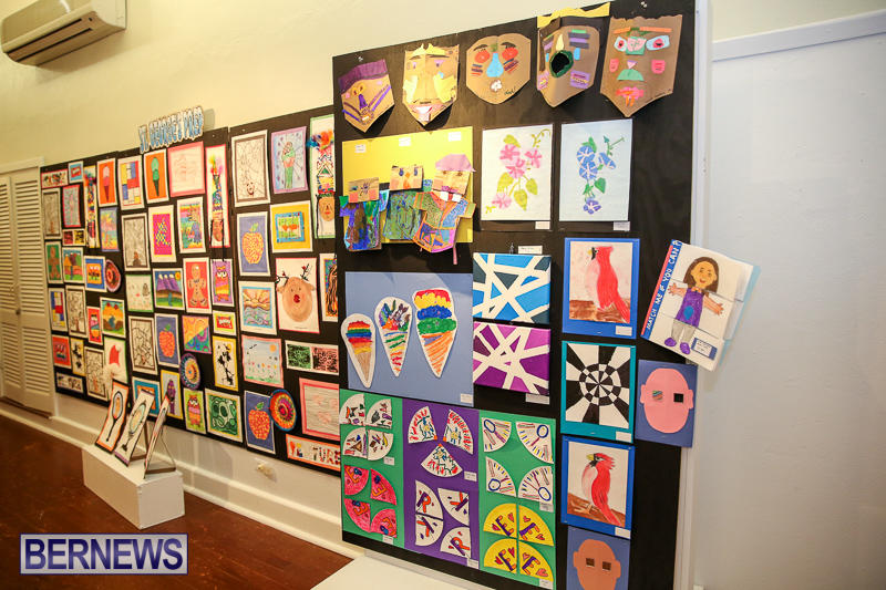 Primary-Schools-Art-Exhibition-Bermuda-March-17-2017-14