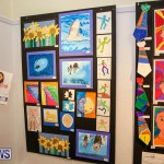Primary Schools Art Exhibition Bermuda, March 17 2017-15