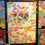 Primary Schools Art Exhibition Bermuda, March 17 2017-17