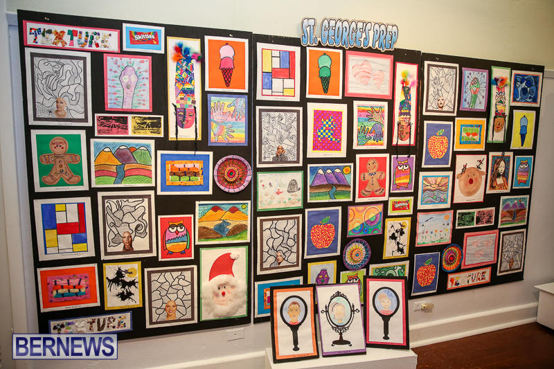 Primary-Schools-Art-Exhibition-Bermuda-March-17-2017-18