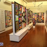 Primary Schools Art Exhibition Bermuda, March 17 2017-2