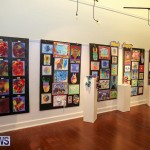 Primary Schools Art Exhibition Bermuda, March 17 2017-22