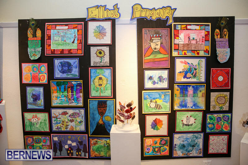 Primary-Schools-Art-Exhibition-Bermuda-March-17-2017-24