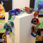 Primary Schools Art Exhibition Bermuda, March 17 2017-29