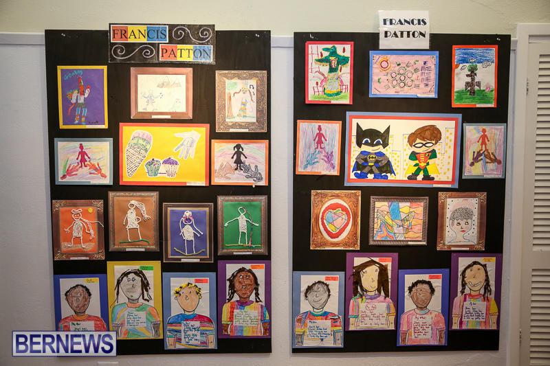 Primary-Schools-Art-Exhibition-Bermuda-March-17-2017-3