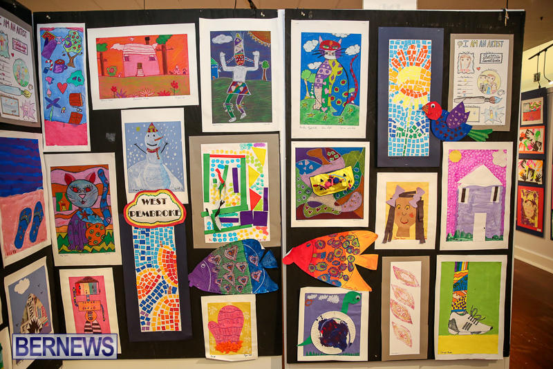 Primary-Schools-Art-Exhibition-Bermuda-March-17-2017-32