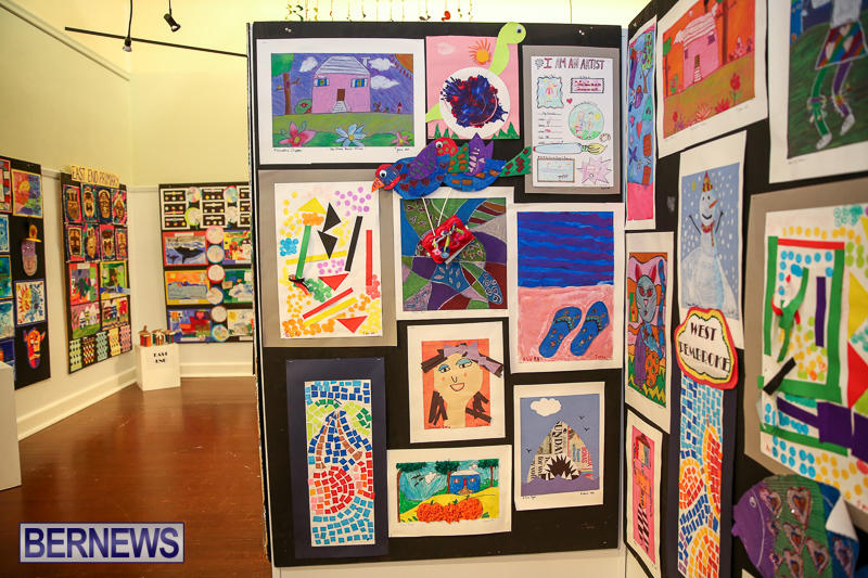 Primary-Schools-Art-Exhibition-Bermuda-March-17-2017-33