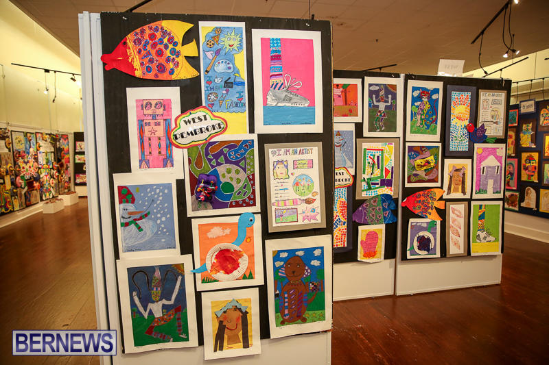 Primary-Schools-Art-Exhibition-Bermuda-March-17-2017-34