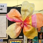 Primary Schools Art Exhibition Bermuda, March 17 2017-39