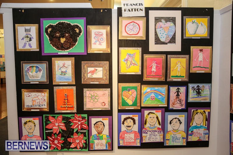 Primary-Schools-Art-Exhibition-Bermuda-March-17-2017-4