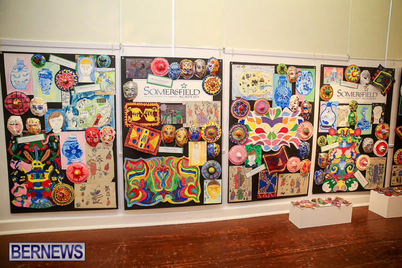 Primary-Schools-Art-Exhibition-Bermuda-March-17-2017-44
