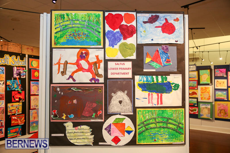 Primary-Schools-Art-Exhibition-Bermuda-March-17-2017-46